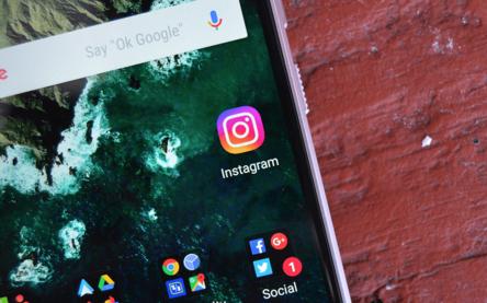Как использовать 5 и более Instagram-аккаунтов на одном смартфоне