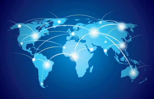 Интернет магазин — путь к успеху или 5 причин почему вашему бизнесу нужен онлайн магазин